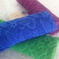 Lingerie Lace Dress Babydoll Women's Underwear Nightwear Sleepwear G-string Cosy