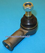 FERRARI 348 355 F50 & ENZO OUTER STEERING RACK TIE ROD END -  BALL JOINT