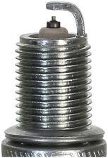 Spark Plug -CHAMPION SPARK PLUG 9001- SPARK PLUGS