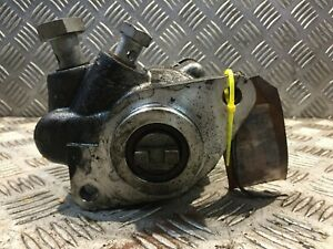 IVECO DAILY 2.3 35 MK4 2006-11 F1AE0481H Power Steering Pump 504083124
