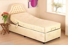 Adjustable electric bed  Sidcup,  Bexleyheath, Bromley, Orpington, Dartford