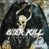 Overkill - Unholy (Wrecking Everything Live/Killbox ...