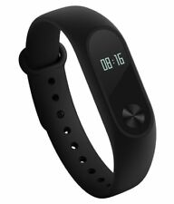 Xiaomi Mi Band 2 ORIGINAL CHEAPEST Internacional VERSION