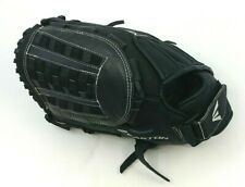 "Easton -Mako Elite-Softball Series Glove - 13"" LEFT HAND THROW- MKESP1300 Black"
