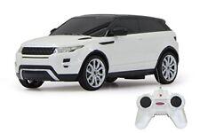J271237 Macchina radiocomandata Jamara Range Rover Evoque 1 24 Bi APOELECTRONICS