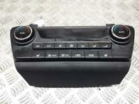 Hyundai Tucson Heater Control Assembly 2015 On 97250-D7531 +Warranty