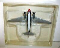 SCHABAK 1/250 - 1028/37 DOUGLAS DC-3 - NORTHWEST
