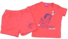 Disney Baby-Kleidungs-Sets & -Kombinationen für Mädchen aus 100% Baumwolle