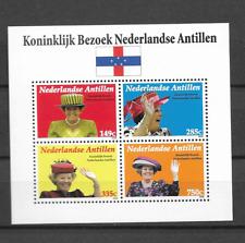 2006 MNH Nederlandse Antillen, NVPH 1700