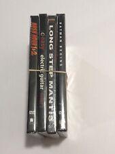 Dvd Wholesale Bundle Lot Batman Rush Hour Guitar