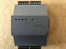Tridium Niagara IO-R-16 Model #14006 for Jace 8000