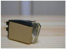 TECHNICS EPS-310MC T4P Moving Coil Stereo Phono Cartridge USED JAPAN matsushita