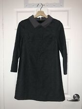 80% Wool Women Dress
