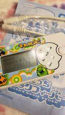 Tamagotchi Music Fever Game No Box Japan