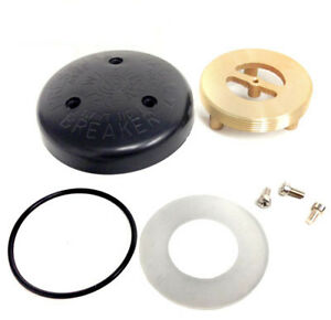 """Wilkins RK1-720AB Bonnet & Canopy Kit 1/2 3/4"""" & 1"""" 720A Pressure Vacuum Breaker"""