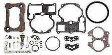 Federated 10862 Carburetor Repair Kit