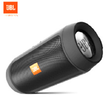 JBL Speaker Bluetooth Wireless Charge3