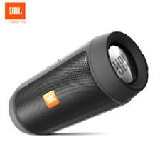 JBL Speaker Bluetooth Wireless Charge3