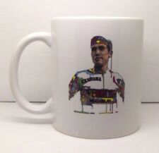 Eddy Merckx Messy  bike cycling Mug tour de france Corsa MX