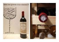 Château Rauzan Gassies 2015 - Margaux