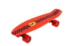 """MESUCA Penny Skateboard 22"""" Cruiser Nickel Banana Board Kids Mini Street Skate"""