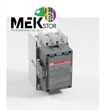 INTERRUTTORE AUSILIARIO ABB Auxiliary switch AF 300-30-11-70