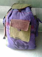 Unbranded Small/Up to 45L Women Travel Backpacks & Rucksacks