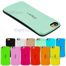 iFace Mall Shockproof Hybrid Hard Case Cover For iPhone 6 7 8 11 Pro X XS Max XR