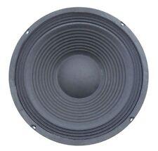 """Woofer 8"""" ricambio per casse acustiche 210mm 150W 8 Ohm"""