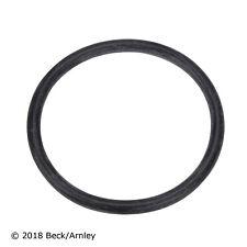 Beck/Arnley 039-0033 Thermostat Gasket