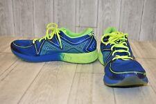 ASICS Noosa FF Running Shoes - Men's Size 10.5 - Multicolor