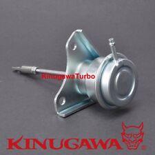 Kinugawa Turbo Wastegate Actuator BMW M51 E34 325 525 TDS TD04-11G-4 / 77-06400