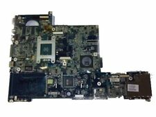 NEW HP Pavilion DV5000 dv5100 Motherboard 440344-001