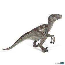 Papo Spielfiguren-Tiere & Dinosaurier mit Velociraptor-Thema