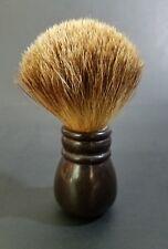 VTG Aramis Pure Badger Hair Shaving Brush Made in U.K.