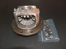 "1982-1990 Chevy 7.2"" GM 10 Bolt Open Front End Differential S10 S15 Blazer"