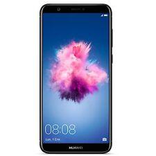 Teléfonos móviles libres Huawei de cuatro núcleos con 32 GB de almacenaje