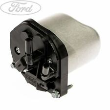 Genuine Ford Galaxy Mondeo MK4 Focus MK3 Fiesta MK7 TDCi Fuel Filter 1677518