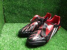 Adidas Predator Powerswerve HARD GROUND RARE Soccer Shoes 7,5 7 match worn