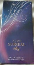 Avon Surreal Perfume EDT 75ml - Sealed