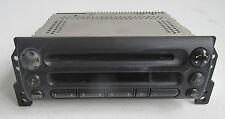 Genuine Used BMW MINI Business CD Radio Player Head Unit for R50 R53  6976890 #1
