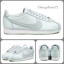 Nike Classic Cortez Leather, UK 8.5, EU 43, US 11, 905614-009,  Barely Green