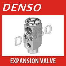 DENSO ARIA CONDIZIONATA VALVOLA ESPANSIONE-dve09001-Originale OE sostituzione parte