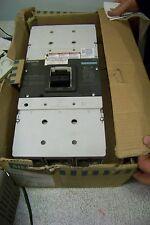 new siemens lmx3b600 moldd case circuit breaker