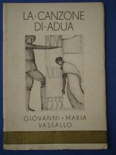 ANTONIO MARIA VASSALLO ITALIAN LARDER OLD ART PAINTING POSTER PRINT BB4875A