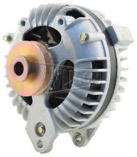 Remanufactured Alternator  Wilson  90-03-2007