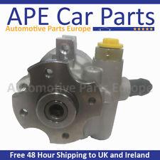 Peugeot 205 305 306 309 405 Citroen Berlingo Power Steering Pump 4007.57 4003.57