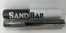 New Sand Bar Hand Care Callous Remover CROSSFIT