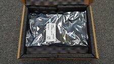 HP1PP Dell Latitude E5440 VAW30 LA-9832P Intel i5-4200U 1.60GHz DDR3 Motherboard