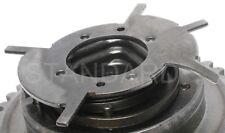 Engine Variable Timing Sprocket Standard VVT500